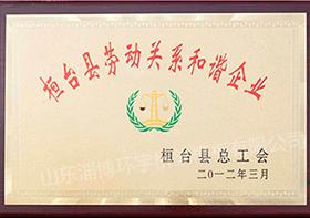 恒台县劳动关系和谐企业.png