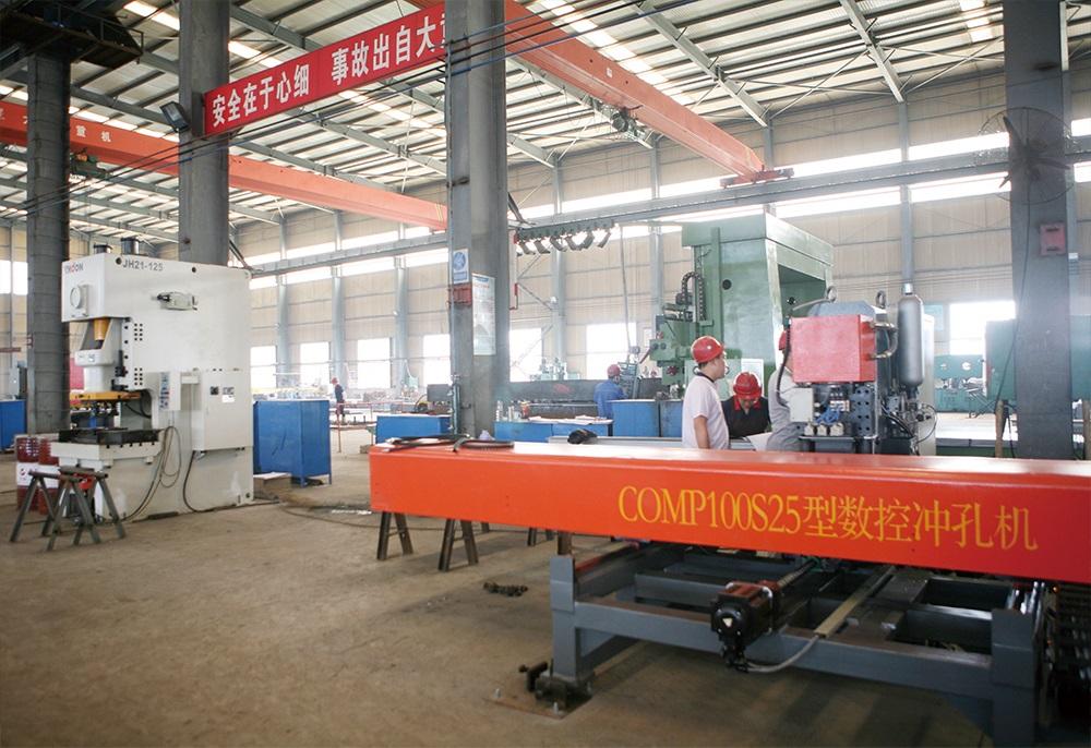 CNC punch press.jpg