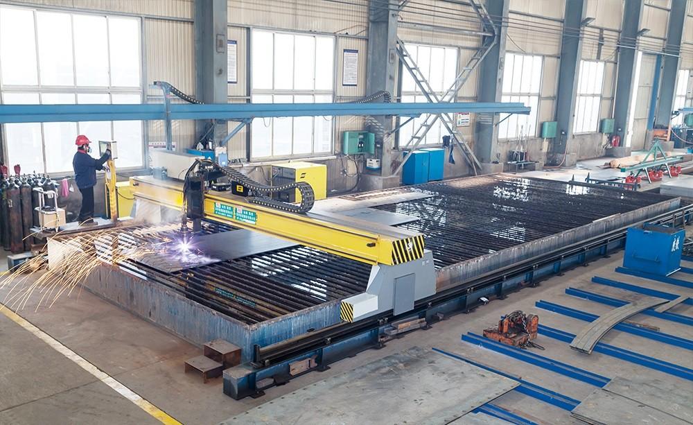 Issa Laser Cutting Machine in USA.jpg