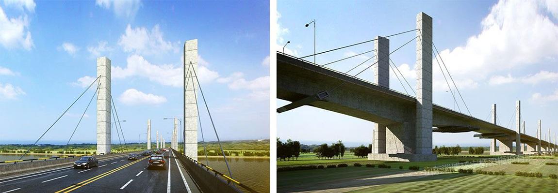 钢结构——东明桥工程1.jpg